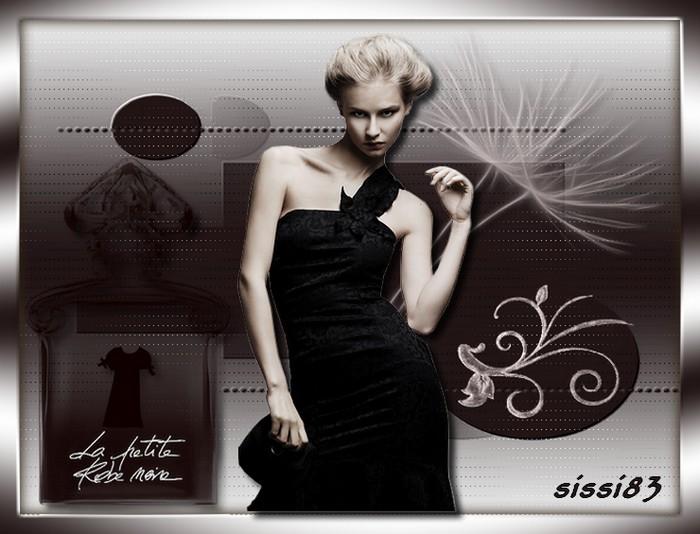 La petite robe noire - Page 4 La_pet11