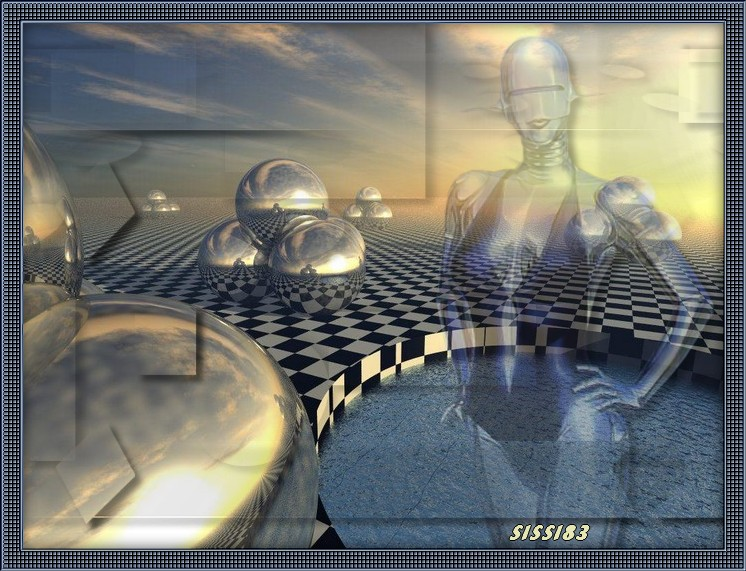 Robotique - Page 2 Robot10