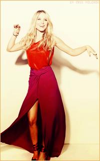 Kristen Bell - 200*320 00213