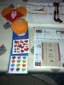 Echange anniversaire - échange terminé - Page 23 Floppa10