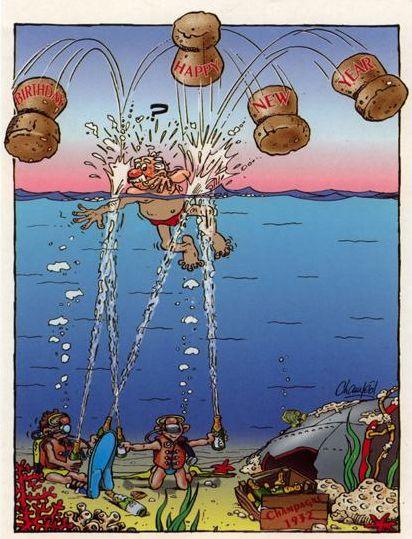 Bonnes Fêtes et Meilleurs Vœux à tous pour 2012 - Page 5 Pavel10