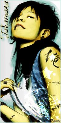 Sweet Devil's Art Takama10