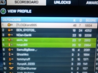 I've earned a Badge! - Page 2 Bf313