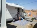 L'Oasis à Tighmert P1060512