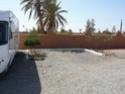 L'Oasis à Tighmert P1060513