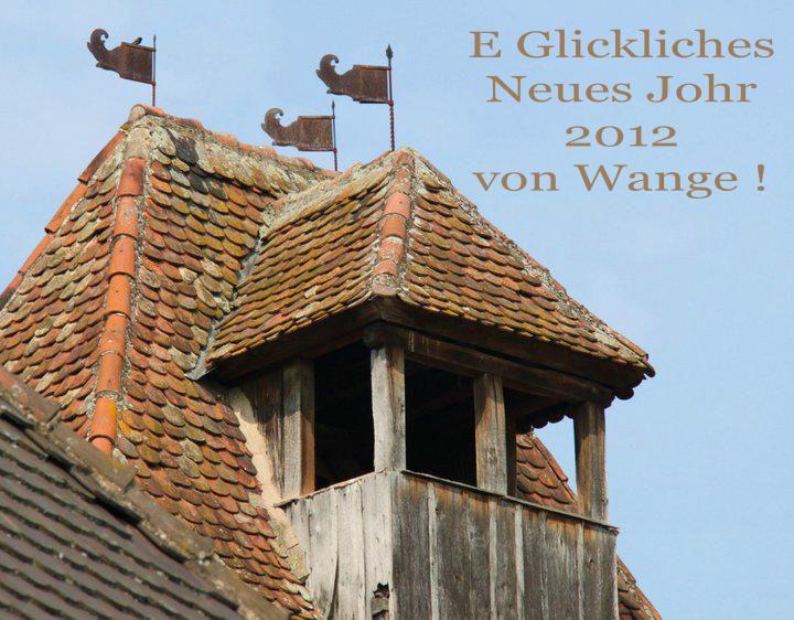 Meilleurs voeux pour 2012 ! 20724610