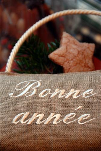 Meilleurs voeux pour 2012 ! Voeux-10