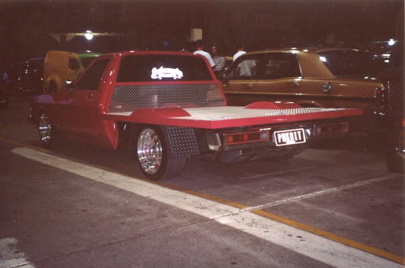 PNK BIT Holden 1 Tonner Pnkbit11