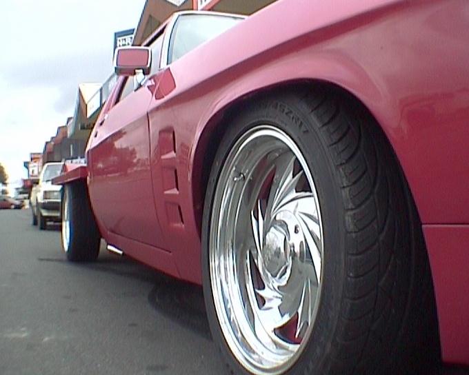 PNK BIT Holden 1 Tonner U6_tif11