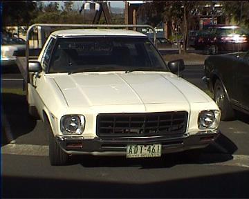 PNK BIT Holden 1 Tonner Untitl10