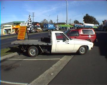PNK BIT Holden 1 Tonner Untitl11