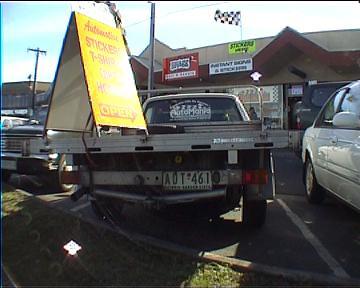 PNK BIT Holden 1 Tonner Untitl12