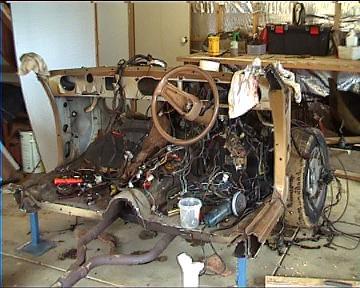 PNK BIT Holden 1 Tonner Untitl13