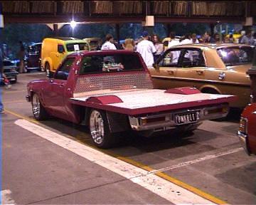 PNK BIT Holden 1 Tonner Untitl16