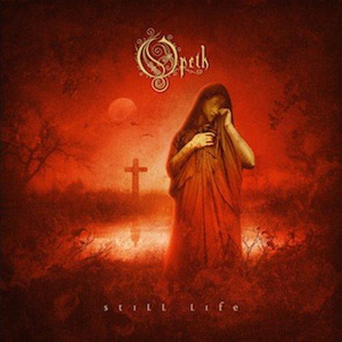 Cosa ascoltate in questi giorni? - Pagina 20 Opeth10
