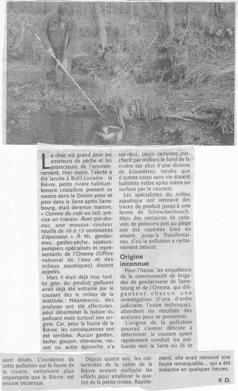 pollution de LA BIEVRE Img26