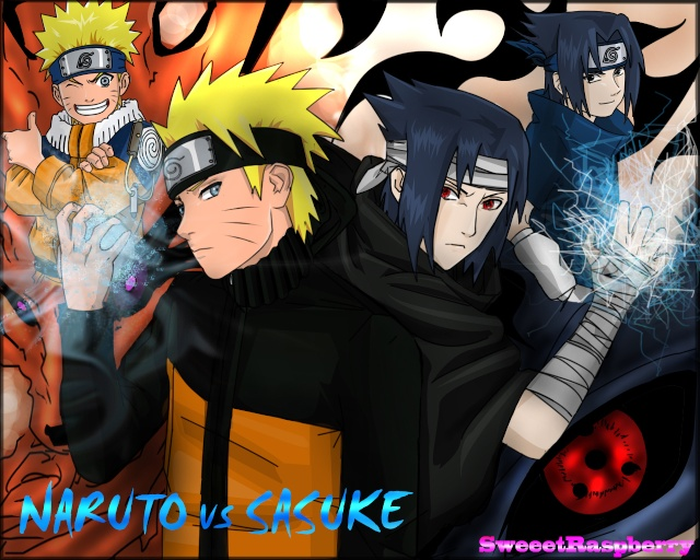 NarutoAdiccion