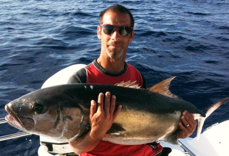 pêche Img_4310