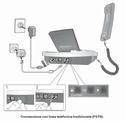 Sostituire il Router Alice Gate VoIP 2 Plus Wi-Fi con Fritz!Box 7170 ( Linea Alice) - Pagina 3 Alice10