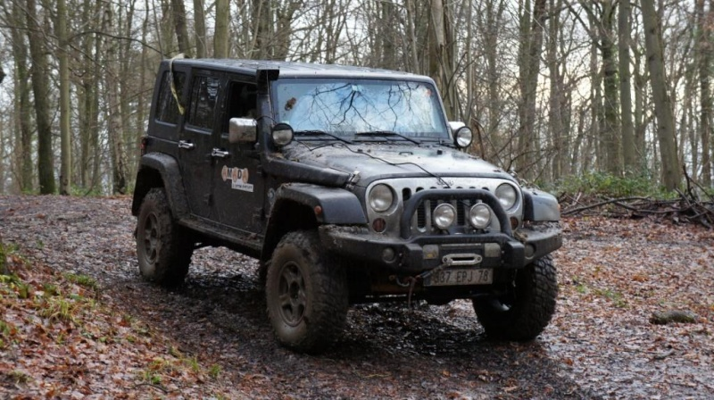 Wrangler JK Unlimited Dsc01910