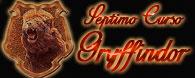 Gryffindor Septimo Año