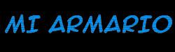 Guía básica para Nuevos Usuarios Armari10