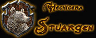 Hechicera Stuargen