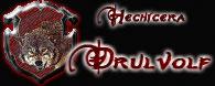 Hechicera Drulvolf