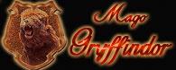 Mago Gryffindor
