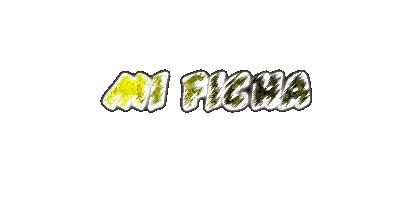 Armario de Bruno Froschetti Mi-fic11