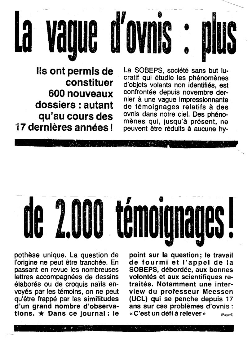 Coupures de presse vague belge Articl12