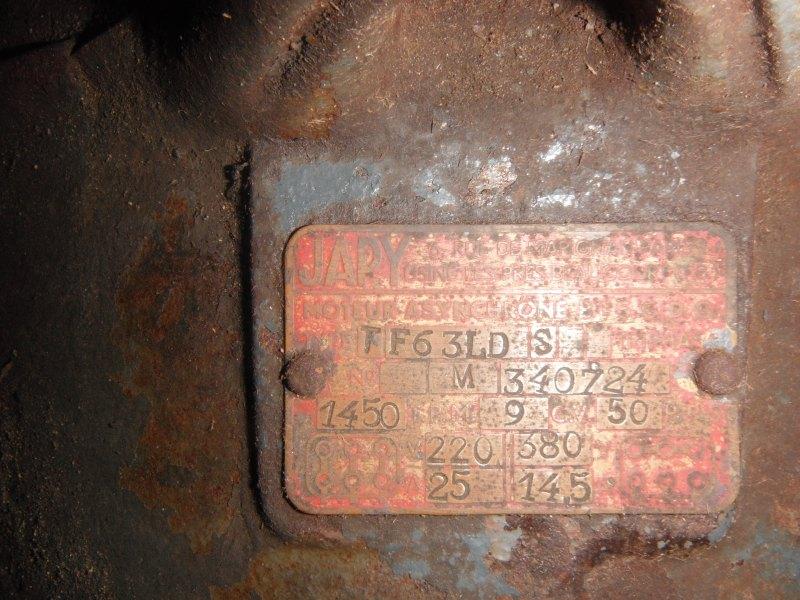Branchement tour à métaux Tour_213