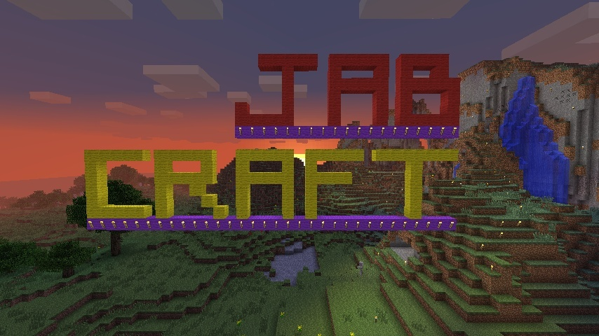 JAB craft