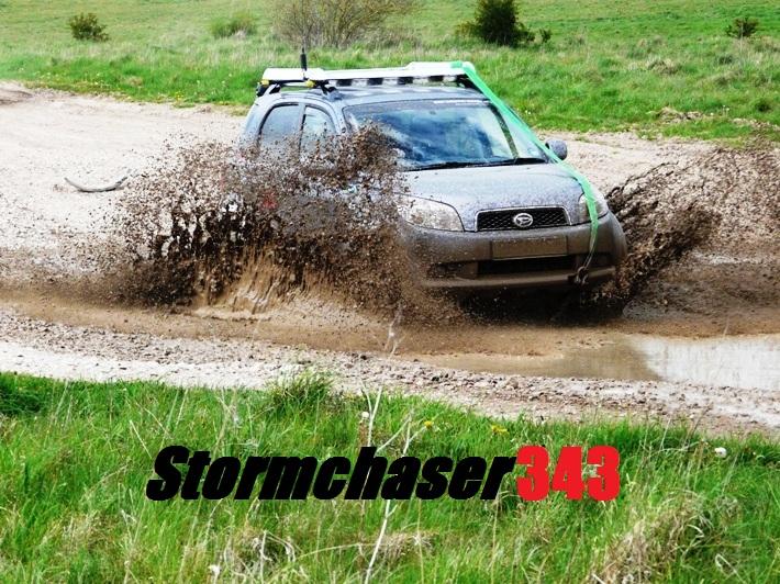 Salisbury Plain Stormc10