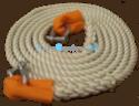 8M 10 Ton towrope 6d590710