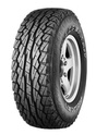 New FALKEN ALL TERRAIN TYRE Falken10