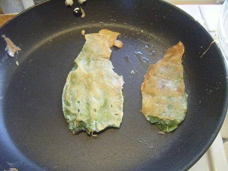 [Recette] Faux-filet végétal Consou10