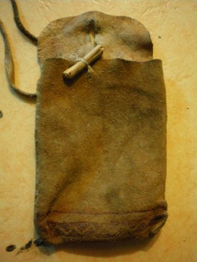 [tutoriel] Un sac avec fermeture en bâton Imgp2210