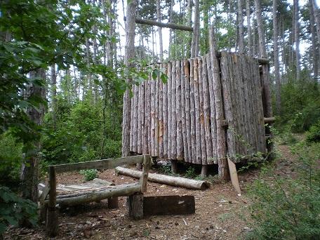 Ma cabane nature Marsan10