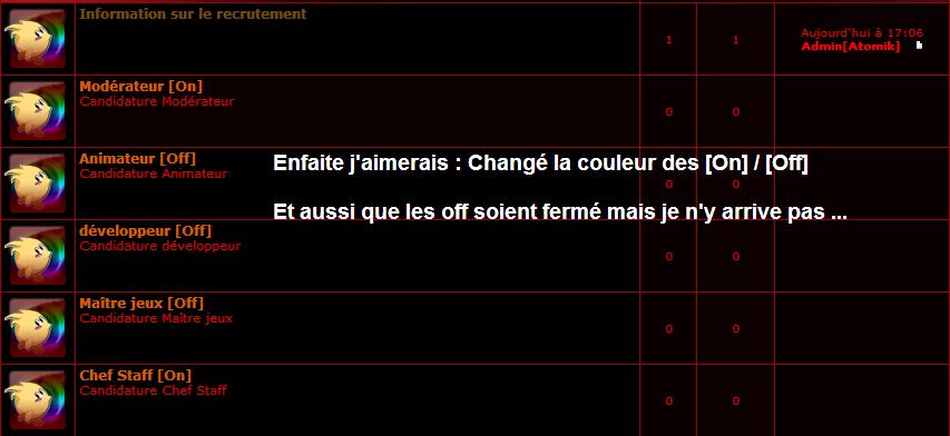 Couleur des titres des forums, création de sous-forums et verrouillage d'un forum Petit_10