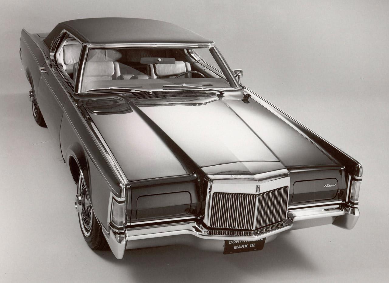 belles photos de Lincoln 1968-l10