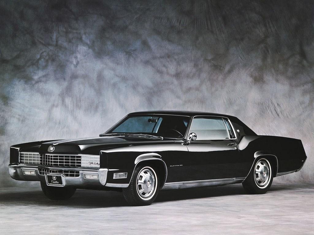 belles photos de Cadillac Cadill10