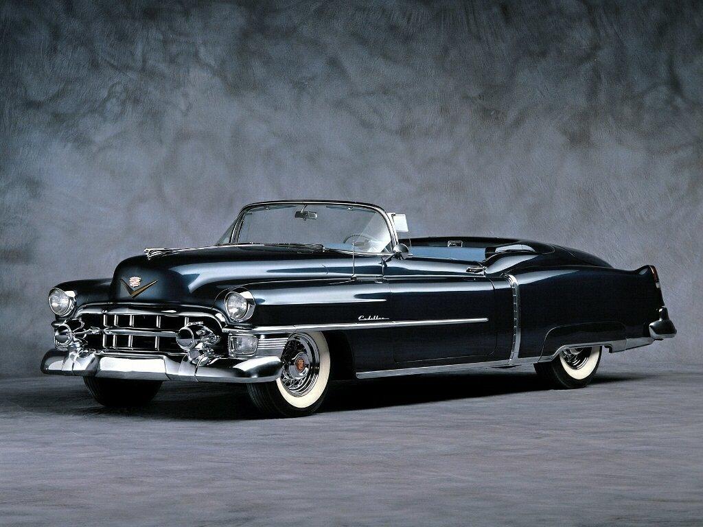 belles photos de Cadillac Cadill14
