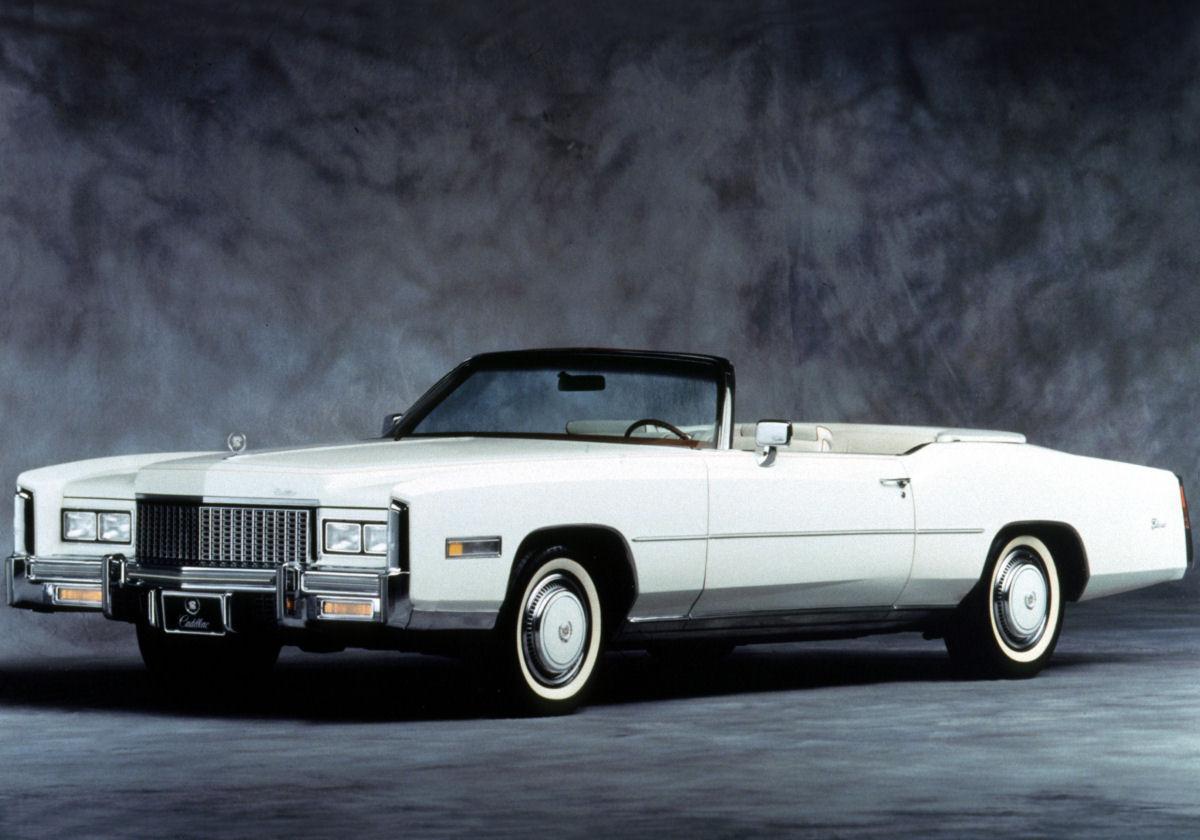 belles photos de Cadillac Cadill15