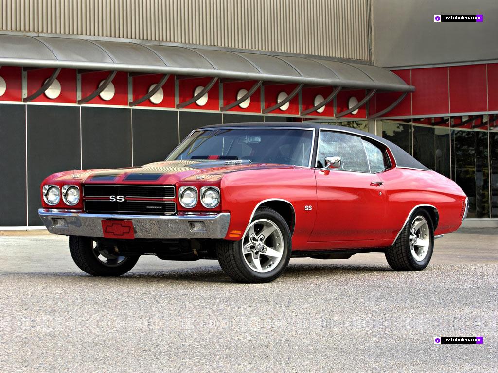 les belles photos de Chevrolet... juste pour rêver un peu Chevro10