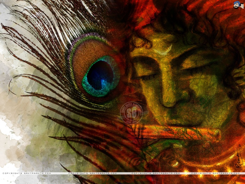 All SPIRITUAL wallpaper in one place.. - Page 2 Lord-k10