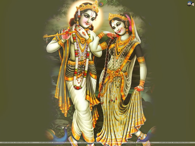 All SPIRITUAL wallpaper in one place.. - Page 2 Lord-k11