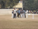 All about the gully cricket lover... Dscn0512