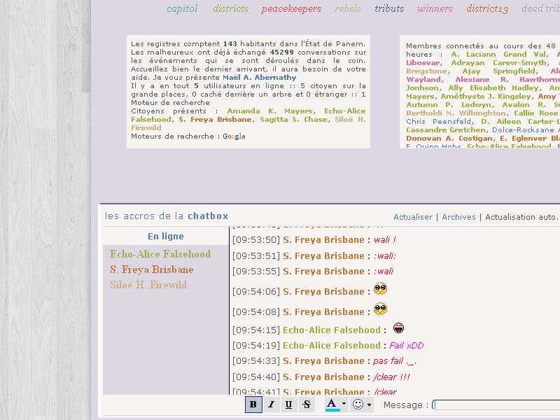 LES CACAS DE LA CB ★ - Page 2 Fail_b10