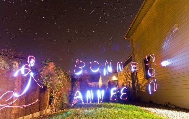 Meilleurs voeux pour 2012 ! Bonne_10